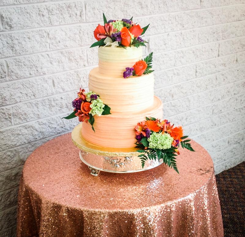 Wedding Cakes-23.jpg