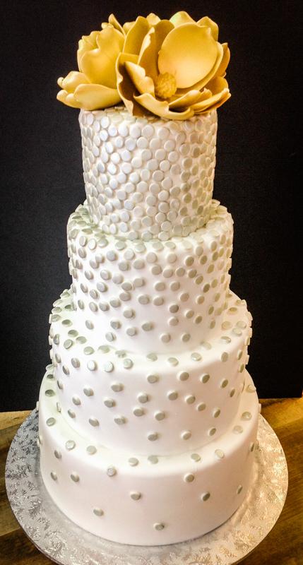 Wedding Cakes-26.jpg