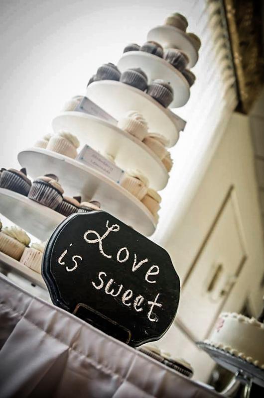 Wedding Cakes-33.jpg