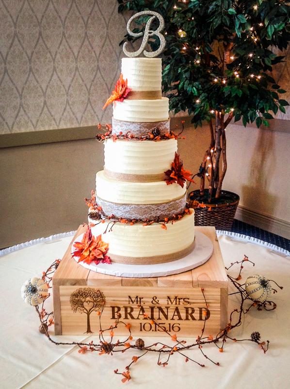 Wedding Cakes-32.jpg