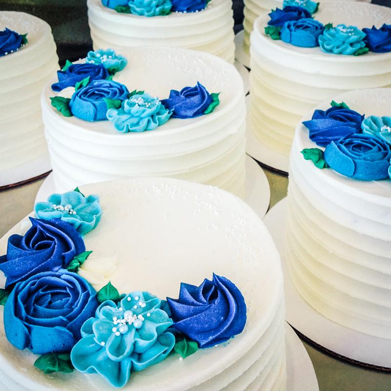 Celebration Cakes-22.jpg
