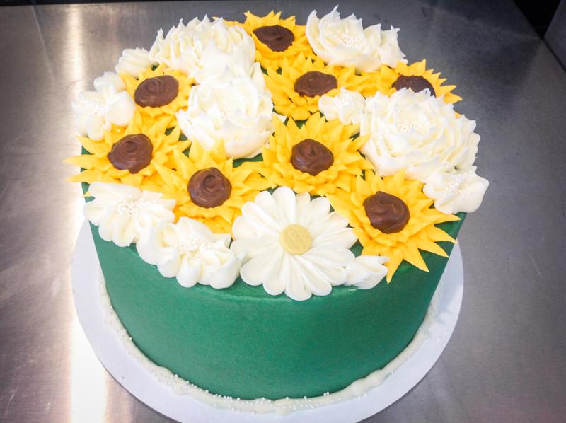 Celebration Cakes-25.jpg