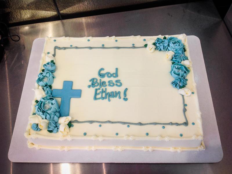 Celebration Cakes-28.jpg