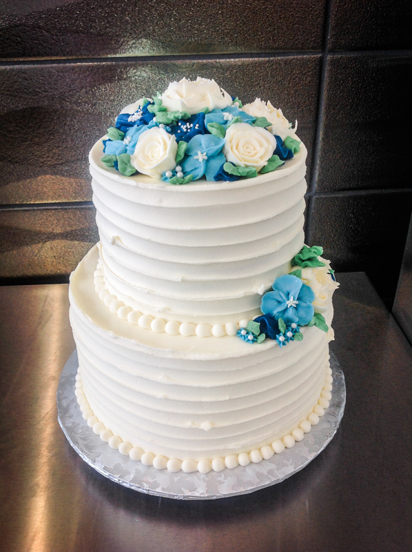 Celebration Cakes-34.jpg