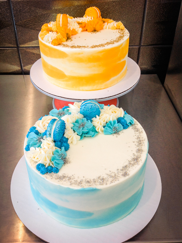 Celebration Cakes-35.jpg