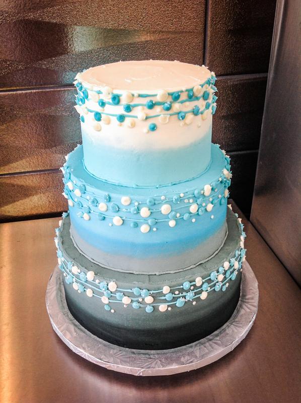 Celebration Cakes-37.jpg