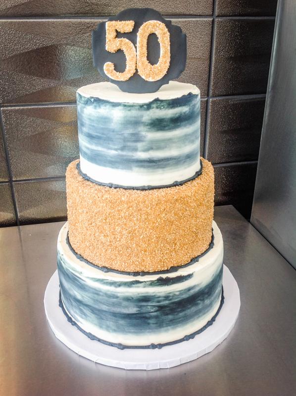 Celebration Cakes-38.jpg
