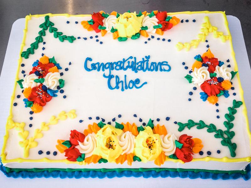 Celebration Cakes-41.jpg