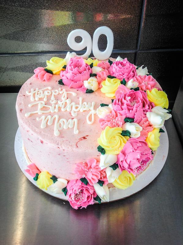 Celebration Cakes-43.jpg