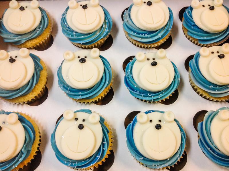 Cupcakes-3.jpg