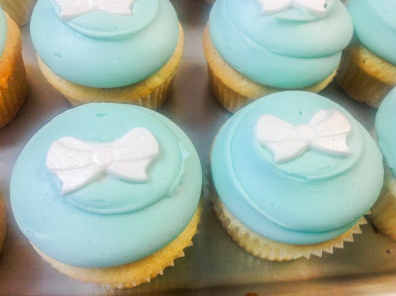 Cupcakes-11.jpg