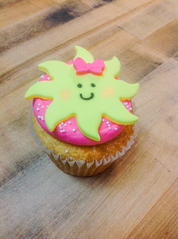 Cupcakes-13.jpg