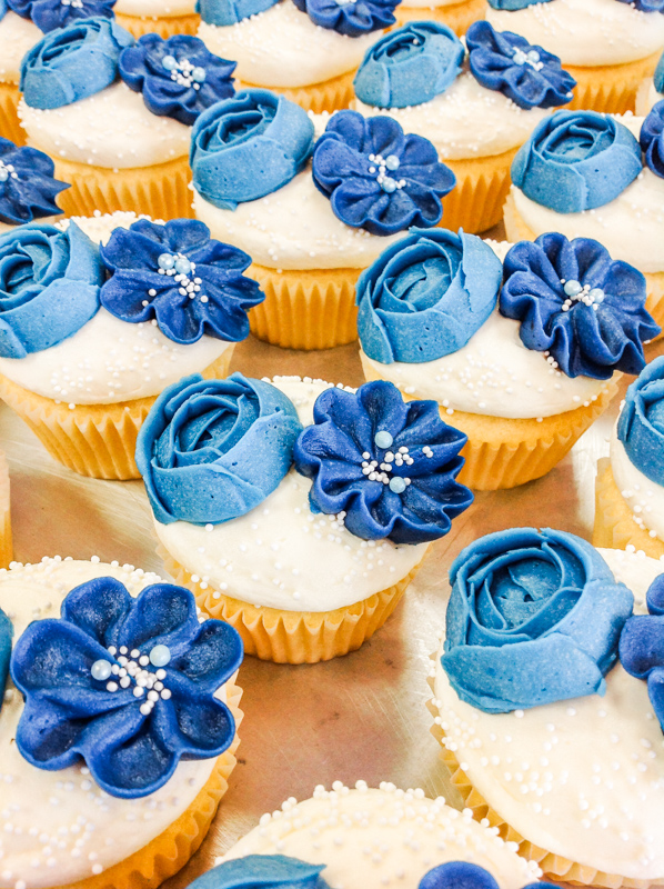 Cupcakes-15.jpg