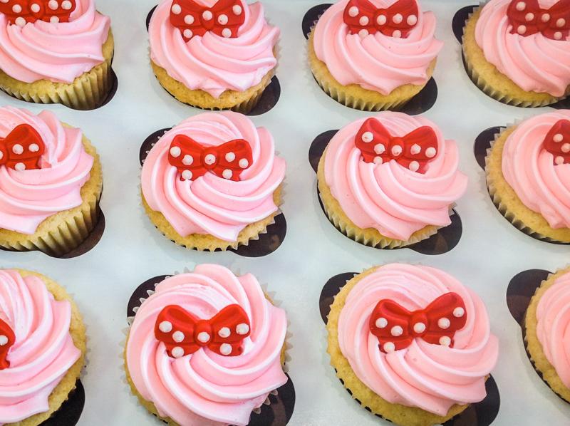 Cupcakes-17.jpg