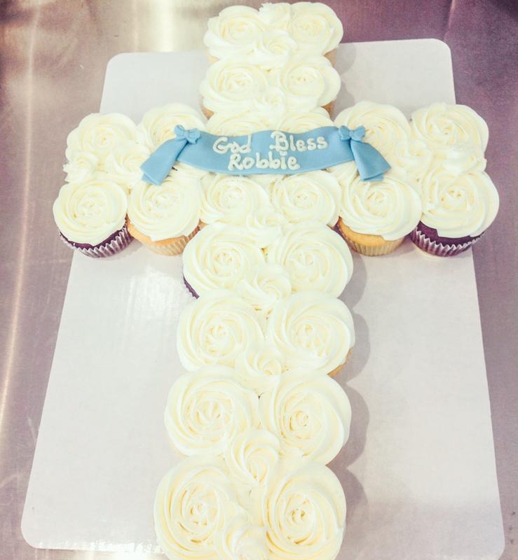 Cupcakes-19.jpg