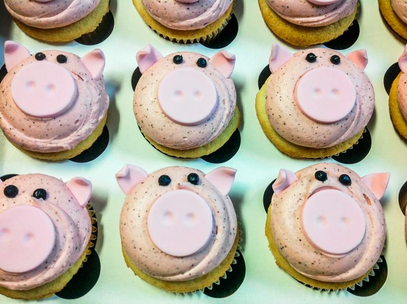 Cupcakes-23.jpg