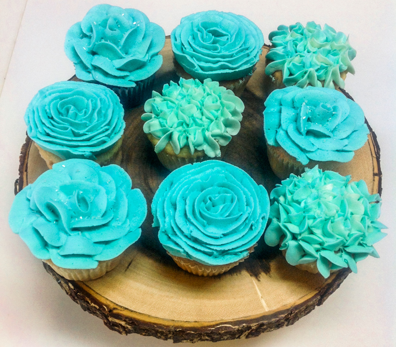 Cupcakes-24.jpg