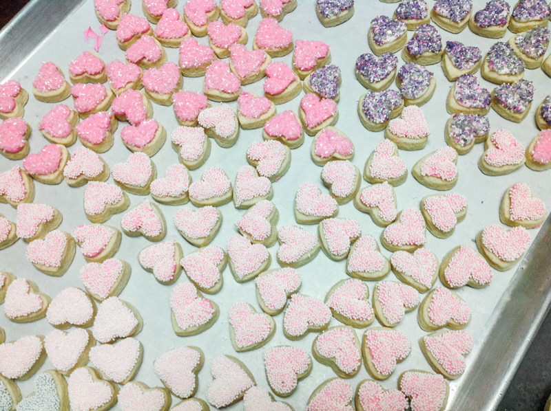 Custom Sugar Cookies-20.jpg