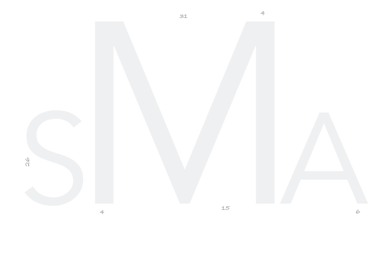 SAM Design Services