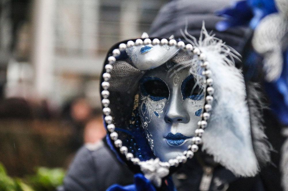 carnival-1991815_1280.jpg