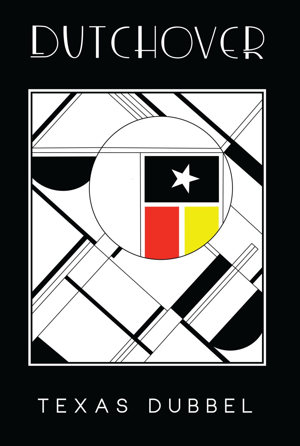 Dutchover Poster.png
