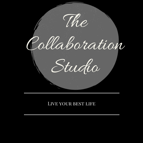 TheCollaborationStudio