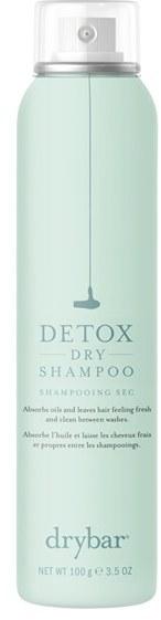 Drybar Detox.jpg