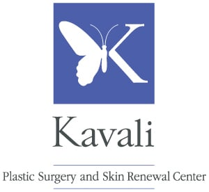 Kavali Plastic Surgery Center