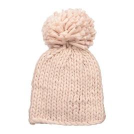 BCBG Pom Hat.jpg