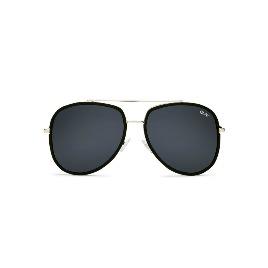 Quay Glasses.jpg