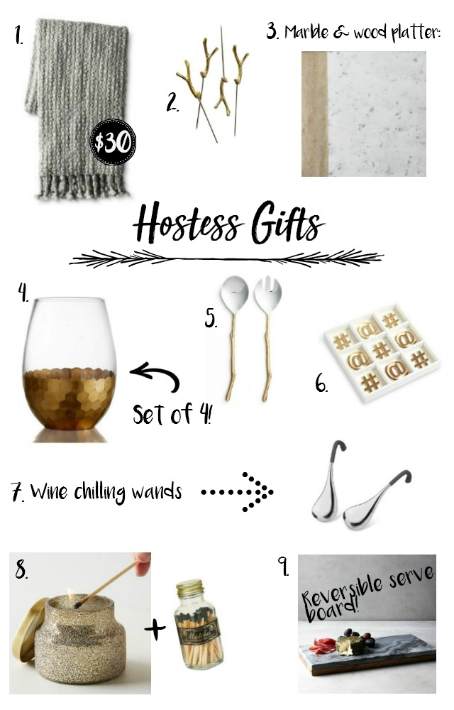 Hostess Gifts.jpg