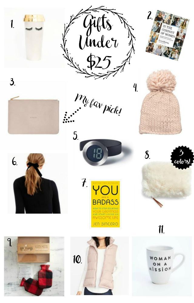 Gifts Under $25.jpg