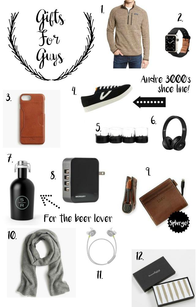 Gifts for Guys.jpg