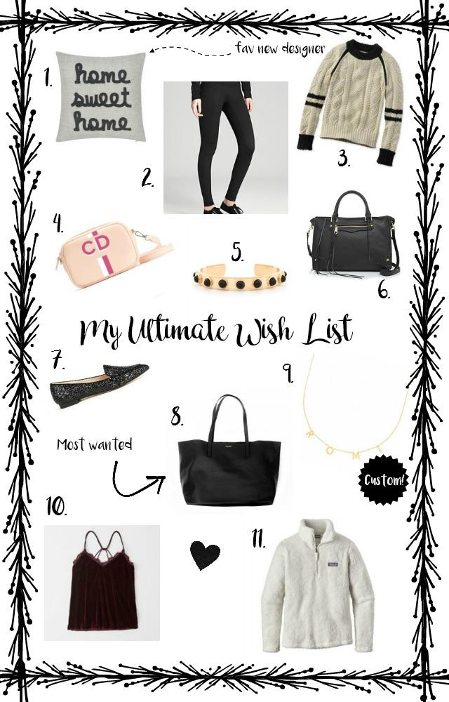 My ultimate wish list.jpg