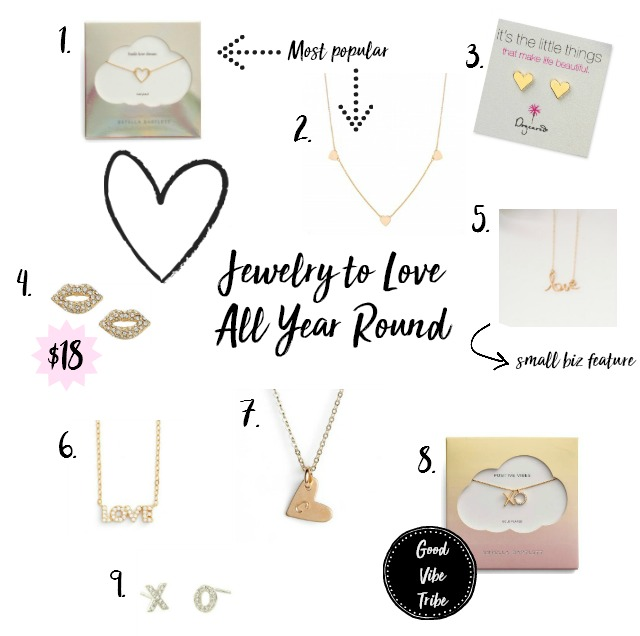 Love Jewelry Collage.jpg