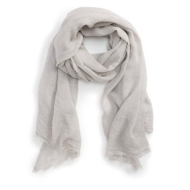 BP Gauze scarf.jpg
