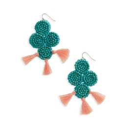 beaded statement earrings panacea.jpg