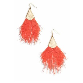 Canvas Jewelry Earrings.jpg