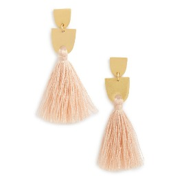 madewell tassel earrings.jpg