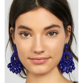 Onella drop earrings.jpg