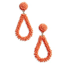 panacea drop earrings.jpg