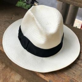 panama hat real.jpg