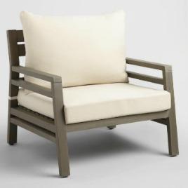 San Sebastian Chair.jpg