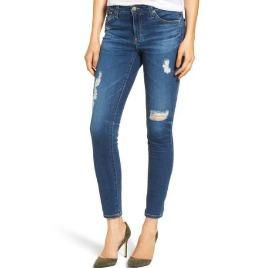 AG Jeans.jpg