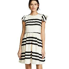 dRA hague Dress.jpg