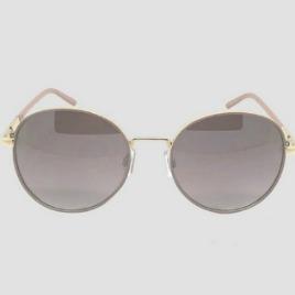 Target Sunglasses.jpg
