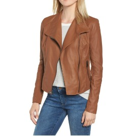 Marc New York Leather Jacket.jpg