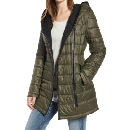 Sam Edelman Jacket.jpg