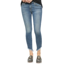 Joes Icon Frayed Hem Jeans.jpg