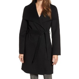Tahari Ellie Wrap Coat.jpg